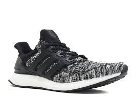 "Adidas Ultra Boost ""Reigning Champ"""
