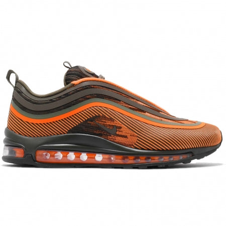 Air Max 97 Ultra 17 Total Orange/ Medium Orange