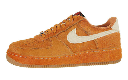 "Air Force 1 Low ""Savage Beast"""