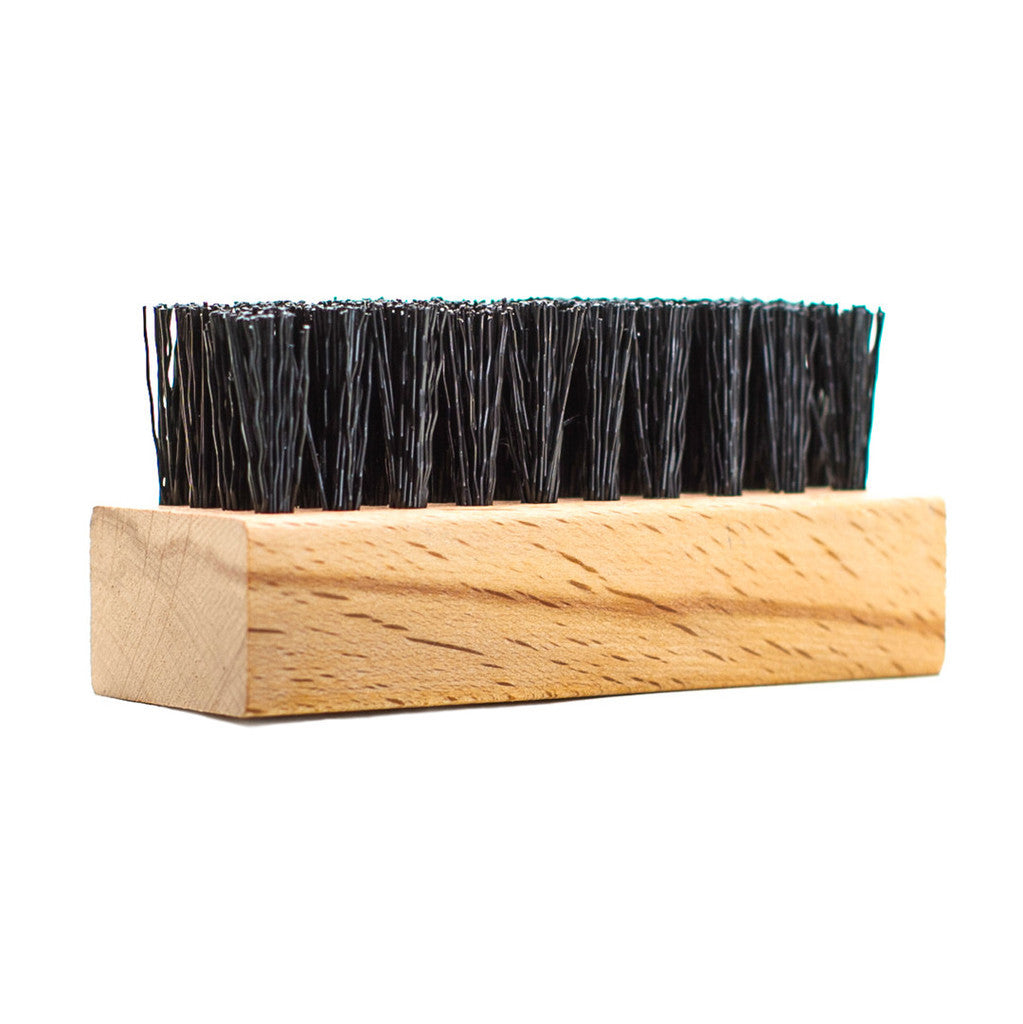 RESHOEVN8R Sole Brush