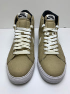 Nike SB Blazer Dharma Initiative