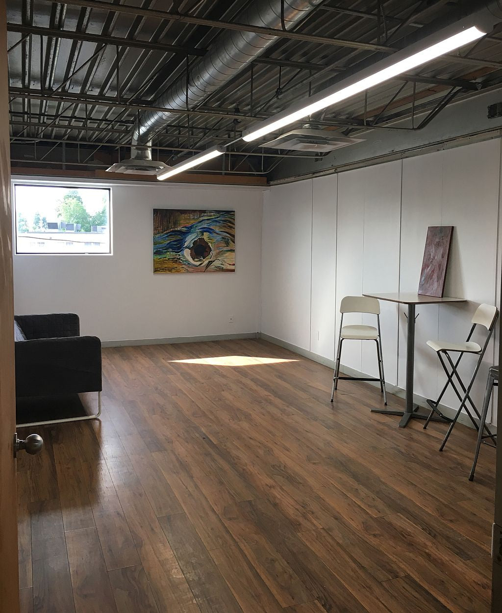 New Studio Spaces Opening in Ottawa!