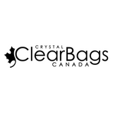 ClearBags Products