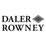 Daler Rowney Products