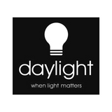 Daylight Products