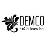 Demco Encouleurs Products