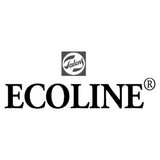 Ecoline Products