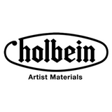 Holbein Artist Materials Products
