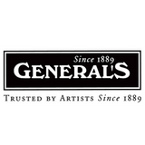 General's Pencil Products