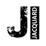 Jacquard Products
