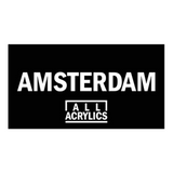 Amsterdam Products