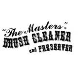 The Master's Products