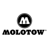 Molotow Products