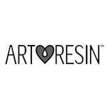 Art Resin Products