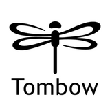 Tombow Products