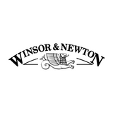 Winsor & Newton Products