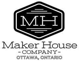 Makers House Ottawa