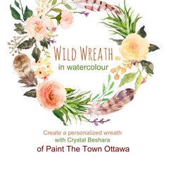 Ottawa Paint Demo