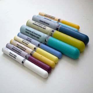 Kama Pigments Oil Sticks