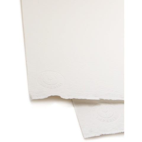 Strathmore 500 Series Watercolour Paper Sheets