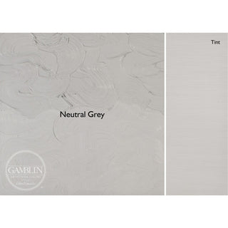 37ML / Neutral Grey
