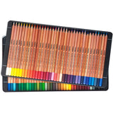 Lyra Polycolour Colour Pencil Sets
