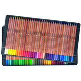 Lyra Aquarell Watercolour Pencil Sets