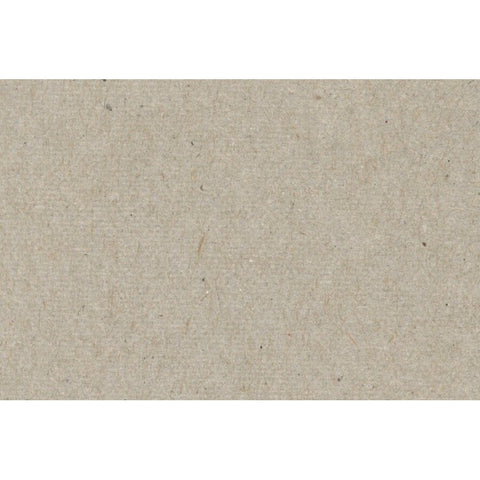 Crescent Chipboard Mounting Board