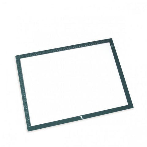 Daylight Wafer LED Lightboxes