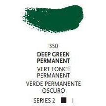 Green Deep Permanent