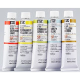 Holbein Artist Oil Colour