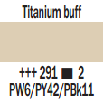 Titan Buff Lt / 120ML
