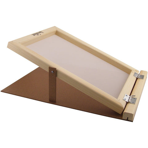 Speedball Screen Printing Frame Unit