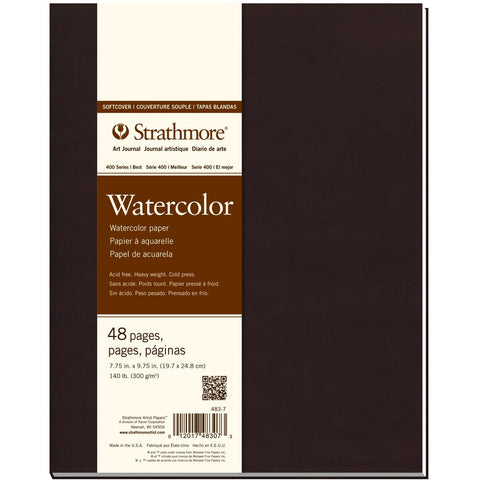 Strathmore Art Journals  Title Description Body html Rich Text Editor