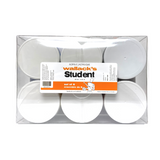 Wallack's Student Acrylic Paint Set of 6 237ml