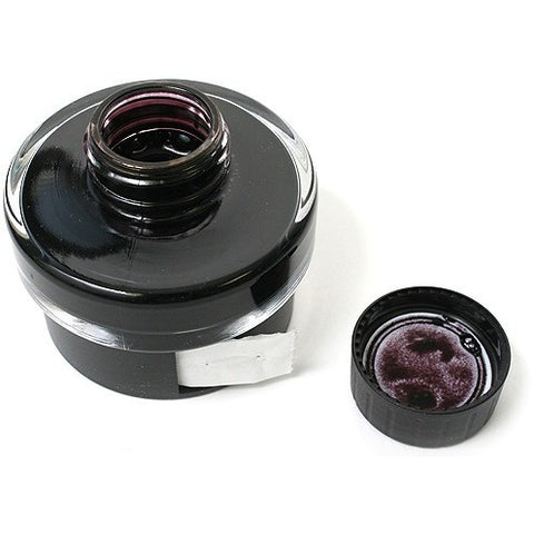 Lamy Bottled Fountain Pen Ink