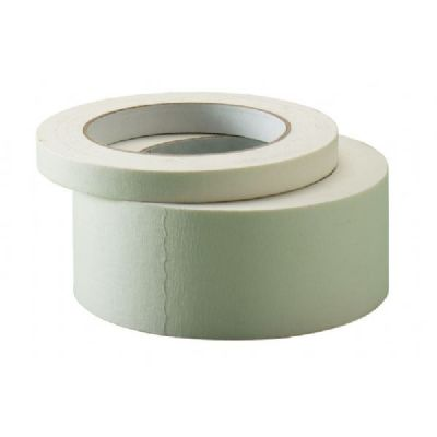 Alvin General Purpose Masking Tape