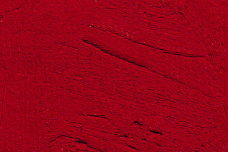 Cadmium Red Deep / Small