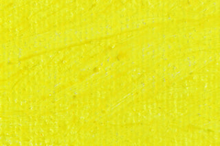 Fluorescent Yellow / Small