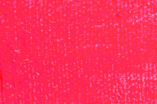 Fluorescent Pink / Small