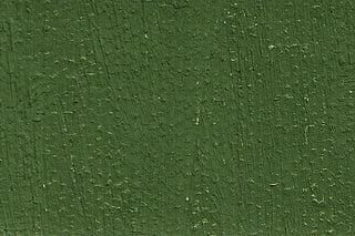 Chrome Oxide Green / Large