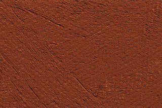 Red Ochre / Large