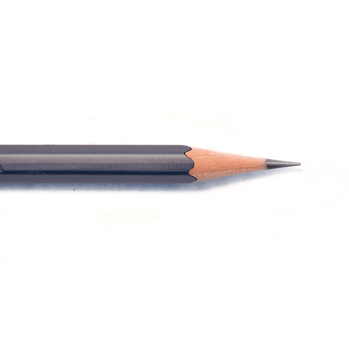 Palomino Blackwing 602 Pencils (Set of 12)