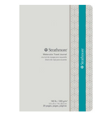 Strathmore Travel Series Watercolour Journals