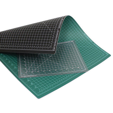 Art Alternatives Reversable Cutting Mats