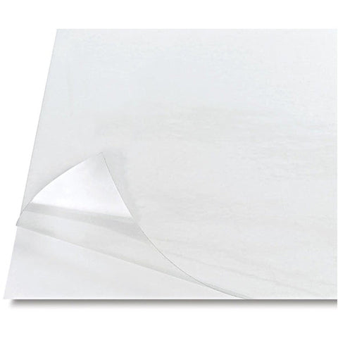 Grafix Clear-Lay Film Sheets