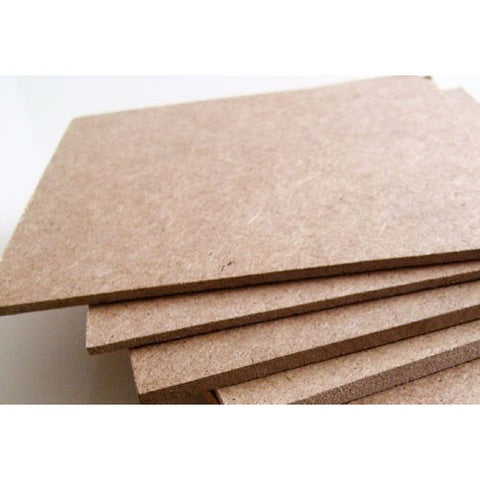 Masonite Panels