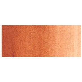 Burnt Sienna