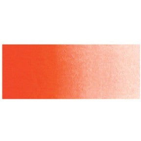 Cadmium Red Orange