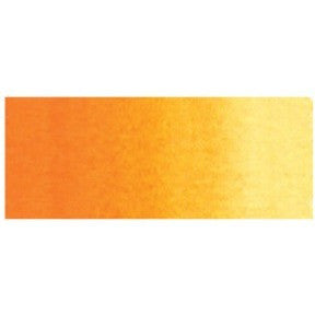 Permanent Yellow Orange